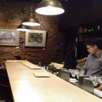 台湾産のコーヒーのみを扱うカフェ