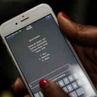 ケニア政府は、M-Pesa、Airtelを通して世界初のモバイル国債を提供