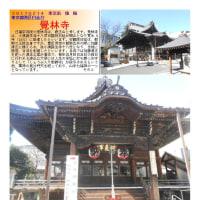 花巡り 「梅-193] 覺林寺