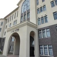 947 「ヴォーリズ学園そしてその界隈1」