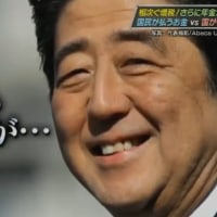 【正義のミカタ12/3】北朝鮮制裁決議、年金・配偶者控除、カストロ死去、朴大統領辞意ほか