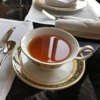 AFTERNOON TEA  =THE RITZ-CARLTON TOKYO=