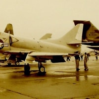 1968年 国際航空宇宙ショー part-3