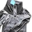 パリつれづれなるまま に買い付け-1453/adidas RESPECT ME sample 38 size