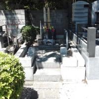 鎌倉市議選は残念な結果