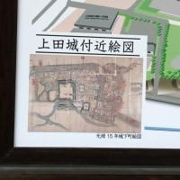 信州 上田城