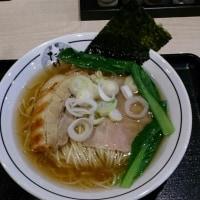〇 麺屋 たけ井 R1 京都八幡店