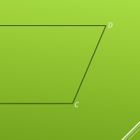 高校入試と「平行四辺形の定義と定理について」