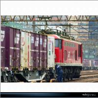 2011.01.25      ‣  EF510-18