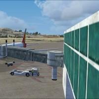 フライトログ No.234 大人の事情の航空路 RKSI-ZSNJ