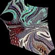 制限付き個性 ------- (7/27)
