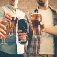 【素朴なギモン】ビールをやめれば「ビール腹」にはならないの?
