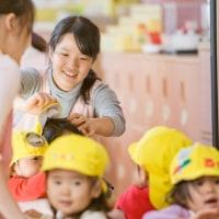 【埼玉県和光市】 小規模な幼稚園での正規 幼稚園教諭(年少クラス副担任または保育補助)の求人