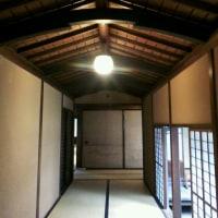 旧岩崎邸    その2