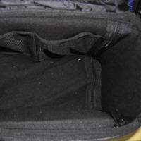 TOPEAK BAG202