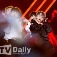BTS 釜山ワンアジアドリームコンサート(2016.10.23)