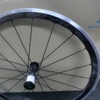 シマノ WH-R9100-C40-CL