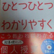 本日のフレーズ #1079   It's the second anniversary.
