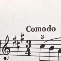 納得できる「音楽用語事典」のご紹介