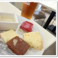 【大垣市】バイキング・ビュッフェレストラン ku-ya(クーヤ)