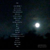 -雨の詩-21(片思い)