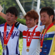 全日本選手権ロードU23