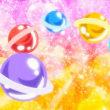 キラキラ☆プリキュアアラモード 第24話感想