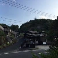 屋久島の夏休み