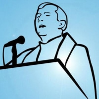 今週の説教「救われる者はいるのか」(ルカによる福音書18章18-30節)