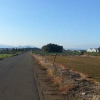 チャリ2016 Act47 午後から津久井湖まで