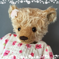 長崎「TeddyBear One Day Shop」 5月