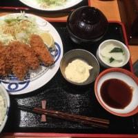 大好きなコリアンと日本で再会