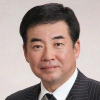 国立大阪大学での汚職!大学院教授、起訴内容認める。