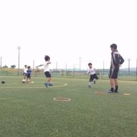 【越戸校】幼児スクール