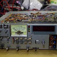 IC-750 ���� 7���� ����2