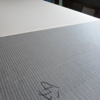 縁なし畳の張替え