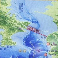 東京湾での漁業:資源回復か?