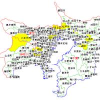 【再】【再】東京都 そして 全国