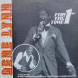 The Checkmates,Ltd. - Gene Lynn - Willie Cobbs