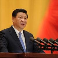習近平の中国は文革時代に近づいているのか?
