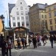 北欧4カ国旅行記パート22
