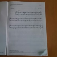 弦楽アンサンブル合わせ練習