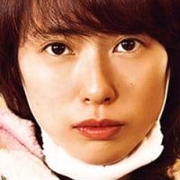 激変?戸田恵梨香主演映画エイプリルフールズ整形?