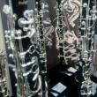 音楽工房かわばた CL調整会・展示会ご案内
