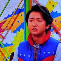 2/24 vs 大野君