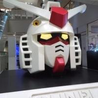 ガンプラEXPO in 松本