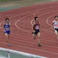 写真館…県南高校