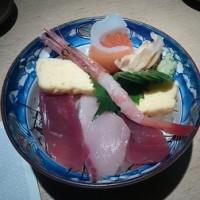 岐阜初寿司