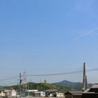 2017.05.30(火)☀