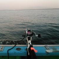 【釣】アマダイ 3/19(萬司郎丸) 「高級魚が揃ったけど」